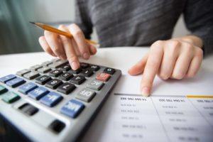 Controles Financeiros para pequenas empresas