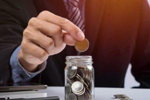 formas de pagamento de uma empresa
