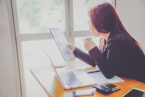 Planejamento de custos de uma empresa