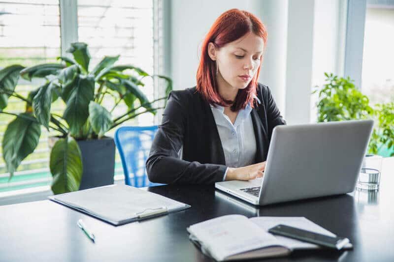 O que é e para que serve Certificado Digital