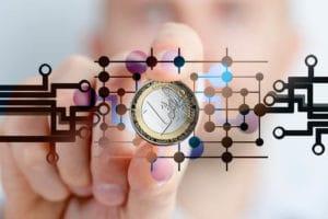 Quanto custa um certificado digital
