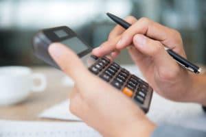 planejamento financeiro de uma empresa