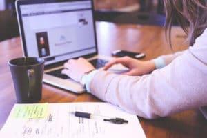como divulgar minha empresa na internet