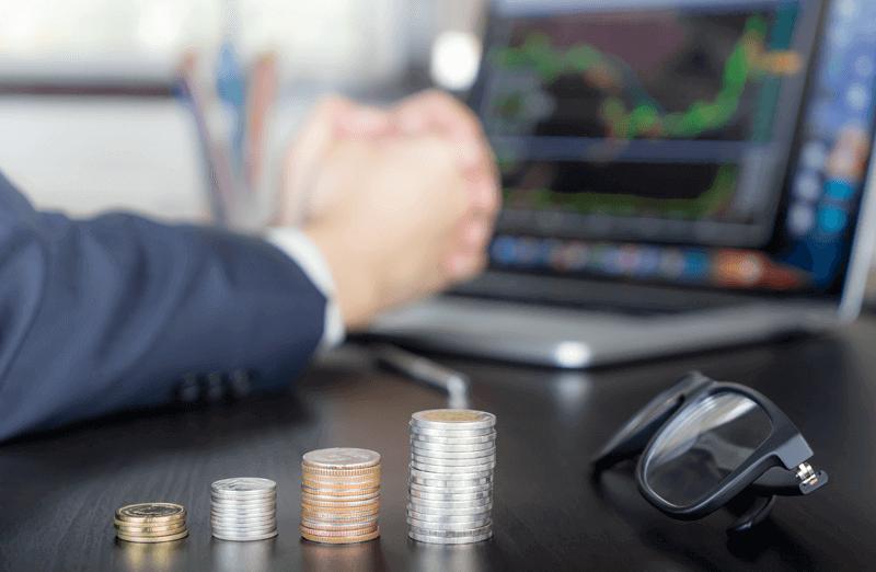 Como fazer um controle financeiro empresarial