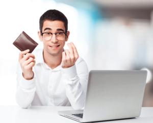 Quanto custa um sistema ERP