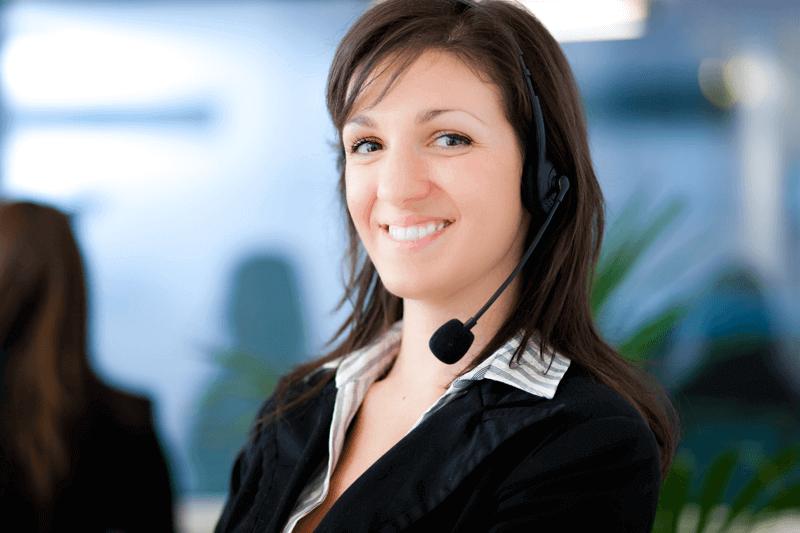 Como cobrar clientes inadimplentes por telefone