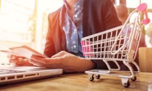 Como gerenciar um E-commerce