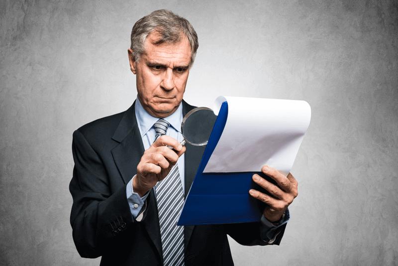 Imposto sobre nota fiscal