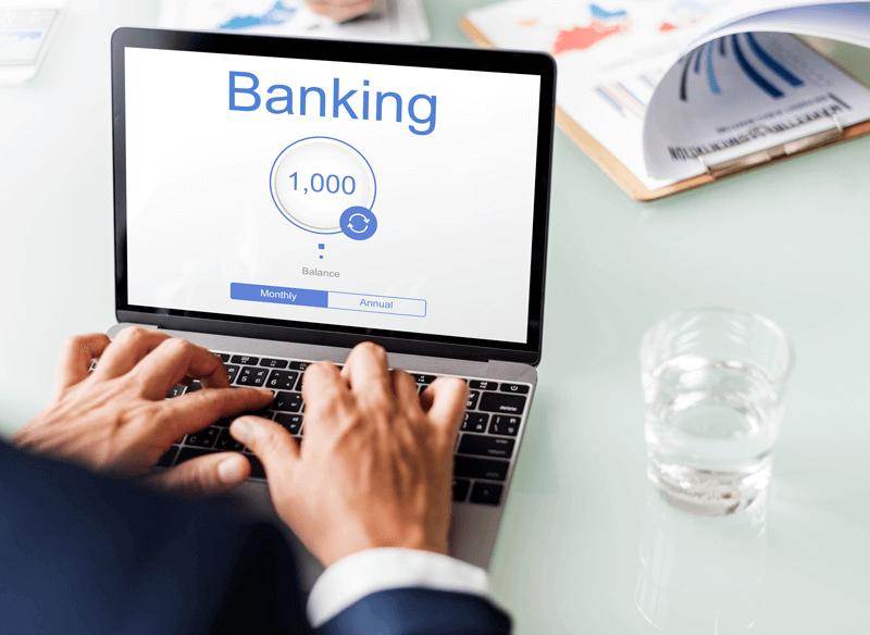 Melhor forma de receber pagamento online