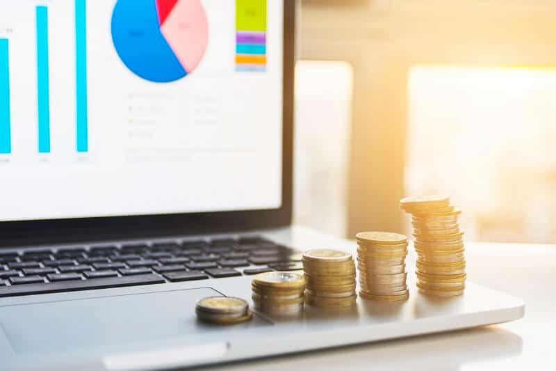 dicas para reduzir custos na empresa