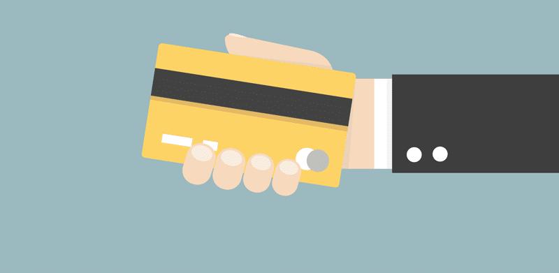 O que é pagamento recorrente no cartão de crédito