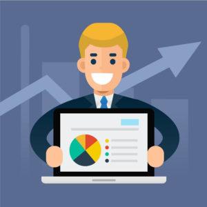 Como aumentar vendas e-commerce