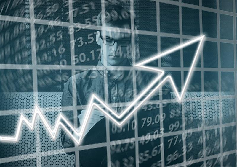 empresas de economia-recorrente