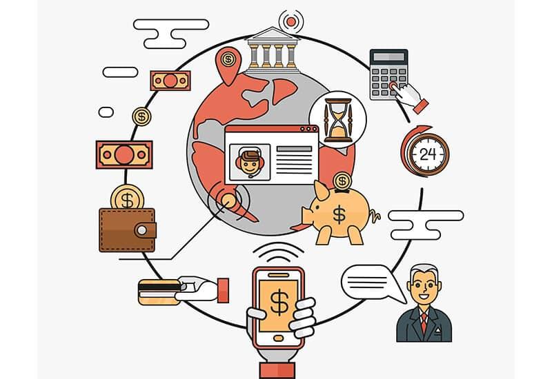 processos financeiros