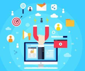 Inbound Marketing para ecommerce