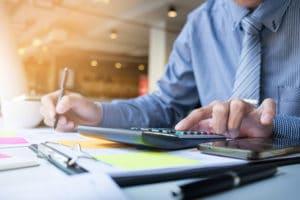 Como calcular imposto de nota fiscal de venda