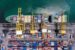 Como emitir nota fiscal de produtos importados