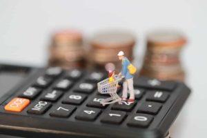 tributação do ICMS no e-commerce