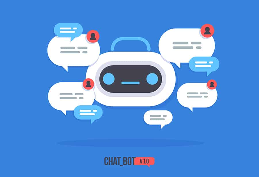 Chatbot para e-commerce