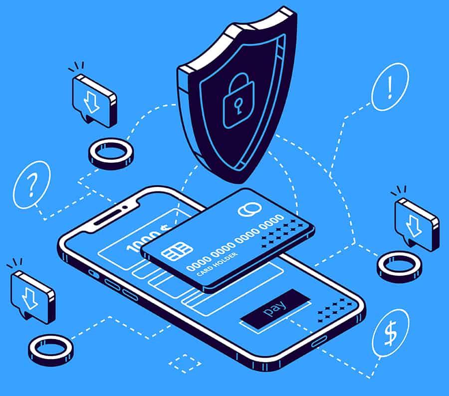 Como evitar fraudes no e-commerce
