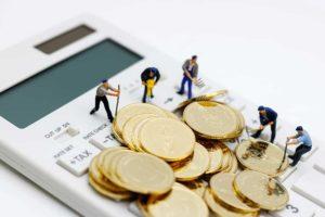 Custo para implantar nota fiscal eletrônica