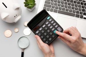Por que um empréstimo empresarial ajuda no crescimento do seu negócio