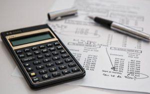 O que é DRE? E como usar a favor da saúde financeira da sua empresa?