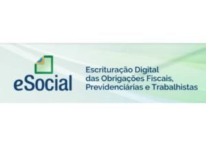 Qualificação cadastral eSocial: o que é e como consultar?