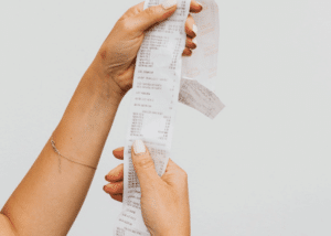 O que é SAT Fiscal e como funciona?