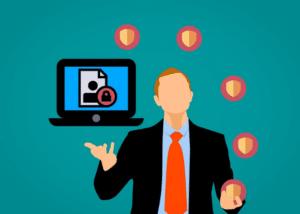 Certificado Digital para MEI: quando é necessário e quais os tipos?