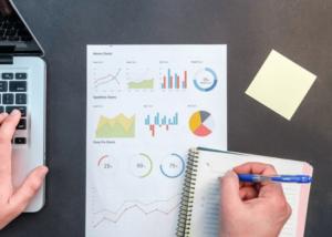 Net Revenue Retention (NRR): o que, como calcular e por que é importante para empresas SaaS?
