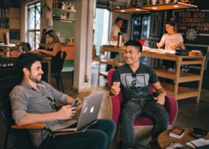 Cultura ágil: o que é, por que é importante e como formar uma no seu negócio?