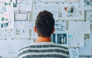 Plano de negócios para startups: o que é e como elaborar?
