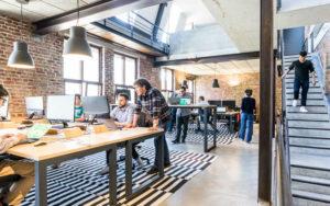 Scale-up: o que é e quais as diferenças para startup?