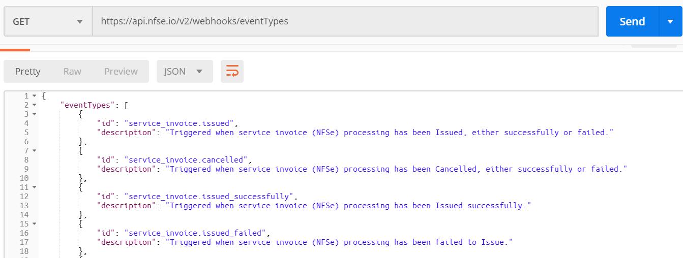 WebHook_result
